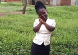 My Journey To Permanent Employment At Kasese Local Government